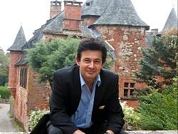 Franck Lozac'h